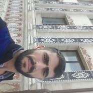 isiq641's profile photo