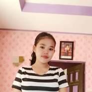 vbvcvhfhf's profile photo