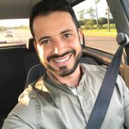 maxwell386's profile photo