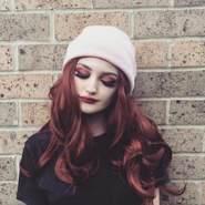 katarina_lux1051's profile photo
