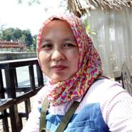 erni20674's profile photo