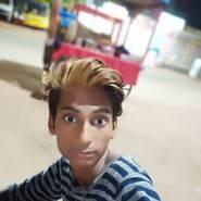 vk347420's profile photo