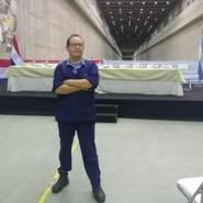juanr9049's profile photo