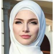 raghadmohammad123's profile photo