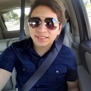 juliod346's profile photo