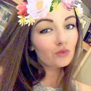mary_smith887's profile photo