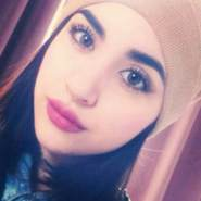 hoh738's profile photo