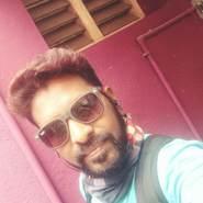 saravanas27's profile photo