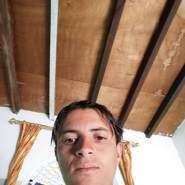 user_eur36541's profile photo