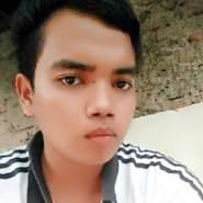dimazf8's profile photo