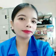 user_zra820's profile photo