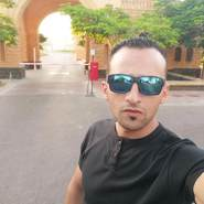 ahmedh4801's profile photo