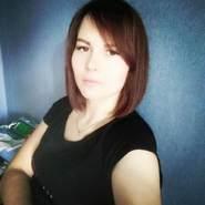 user_mxb89470's profile photo