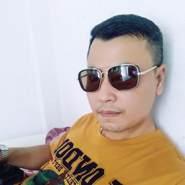 bankb597's profile photo