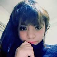 karemg40's profile photo