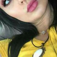 mimokoki77's profile photo