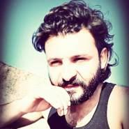barisg63's profile photo