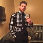 johnsondeniel85's profile photo