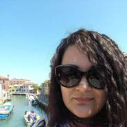 veronicav186's profile photo