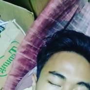 baruakg's profile photo