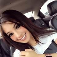 bella1078's profile photo