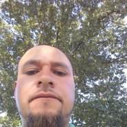 hugorojas6's profile photo