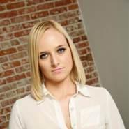 marylinda_4's profile photo