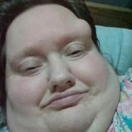 sweetandsassy84's profile photo