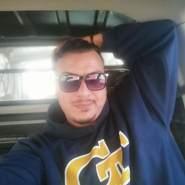user_xeld07365's profile photo
