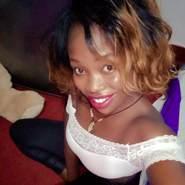 olives13's profile photo