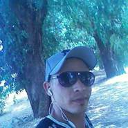 abdrahimjahdaoui's profile photo