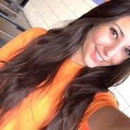 betty1731's profile photo