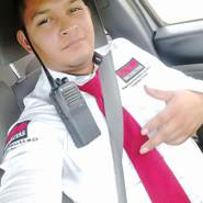 juliom908's profile photo