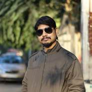 shashankk66's profile photo