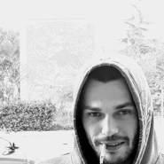 balcanvasil's profile photo