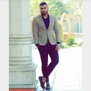 maroan_alobaidy89's profile photo