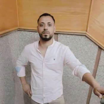 wael10_romany_Al Uqsur_Single_Male