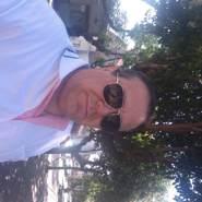 roqueh15's profile photo