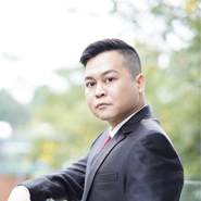 nguyen_duc_83's profile photo
