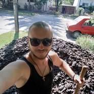 tatkonasvudecuv's profile photo