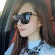 user_snl60's profile photo