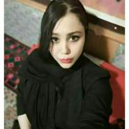 user_hmz4837's profile photo