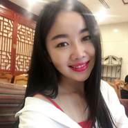 yimingl2's profile photo