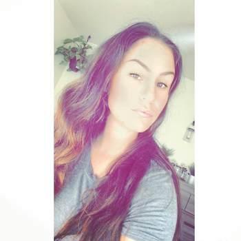 randybrian7099_Colorado_Single_Female