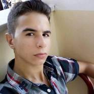 mariosm10's profile photo