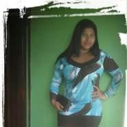 gomezs33's profile photo