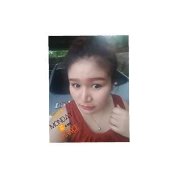 puio649_Viangchan_Single_Female