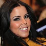 sofiac01's profile photo