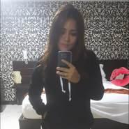 beberlyg's profile photo