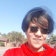 shanan13's profile photo